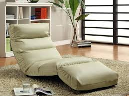 lounge chairs for bedroom bedroom lounge chairs patio bedroom chaise lounge chairs bedroom