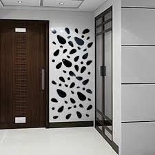 online buy wholesale cobble tile from china cobble tile
