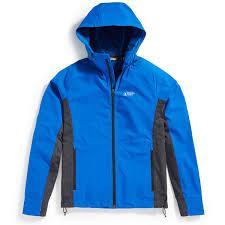 best softshell cycling jacket men u0027s soft shell jackets ems