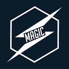 Best Home Design Youtube Channels Magic Music Youtube