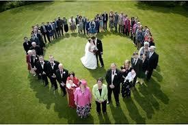 photo de groupe mariage mariage ch la séance photo de groupe