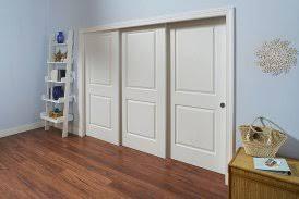 Sliding Closet Door Lock Closet Door Sliding Track 4 7310 Mirrored Sliding Closet Door