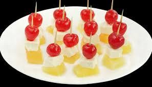 cuisine cherry 1534 1 jpg