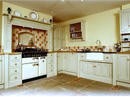 kitchen 42 small kitchen remodel ideas photos kitchens small