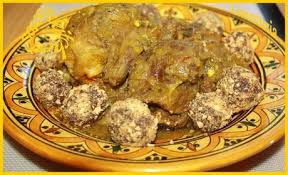 classement cuisine marocaine cuisine marocaine choumicha 2012 à lire
