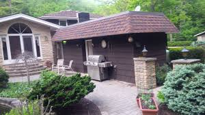 parkview cabana oke woodsmith building systems inc