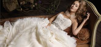 wedding dress resale used wedding dresses fort worth picture ideas references
