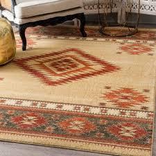 southwestern 3x5 4x6 rugs shop the best deals for nov 2017