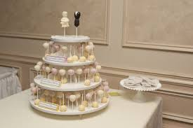 cake pop wedding cake wedding cake balls diy wedding favor cake popshelp weddingbee