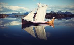 Sailboat Wallpaper Boat Full Hd Wallpaper And Background 3264x1994 Id 354624