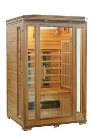 44 best ghs infrared saunas images on pinterest saunas infrared