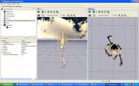 Java 3d Home Design Open Source Rich Client Platform Rcp Applications