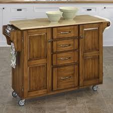 kitchen island stainless steel top kitchen kitchen carts and islands awesome kitchen island kitchen
