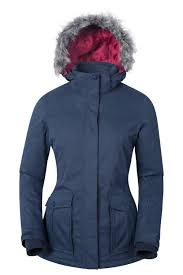 womens ski jackets snowboard jackets mountain warehouse us
