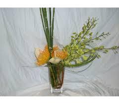 flower delivery honolulu modern flowers delivery honolulu hi sweet leilani flower shop