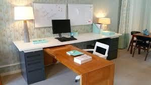 bureau de travail vendre bureau de travail organisation bureau travail bureaux a domicile