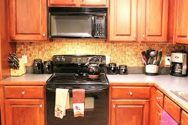 kitchen backsplash diy ideas kitchen backsplash diy isidor me