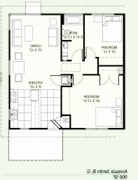 800 square feet house 1000 square feet house plans with uncategorized 800 sq ft house plans with garage for amazing