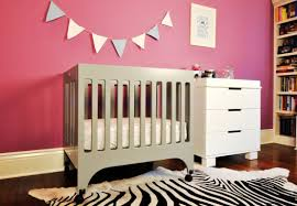 baby cribs cheap cribs crib with changing table burlington