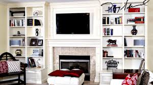 Where To Place Tv In Living Room by Placing A Tv In Your Home Marvelous Woodworking