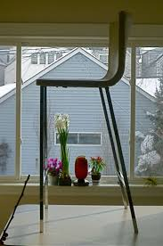 Kitchen Chairs For Sale 25 Best Dining Chairs For Sale Ideas On Pinterest Kitchen Chair