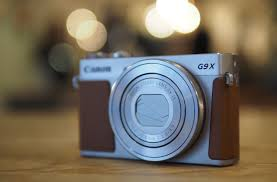 canon g9x review cameralabs