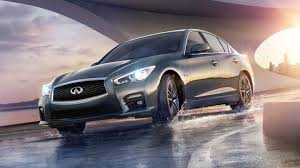 finance a new 2014 infiniti q50 hybrid near seattle infiniti of