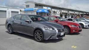 lexus sedan vs acura sedan 2013 lexus gs 350 450h a tale of two sport sedans roadshow