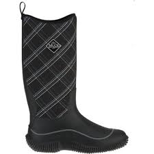 womens boots reviews s rubber boots academy