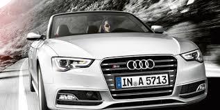 audi vehicles 2015 audi carplay rollout 2015 models in europe