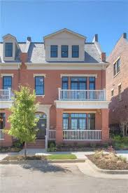 southlake town square map brownstones at town square southlake tx homes for sale dfwmoves com