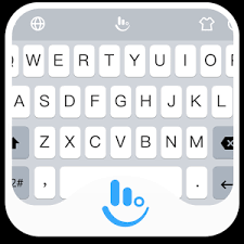 iphone keyboard apk ios 11 keyboard theme 6 10 28 apk 2018 update