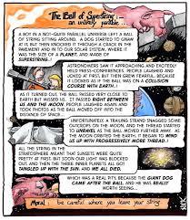 Seeking Aliens Aliens Science And Ink