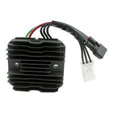 wiring diagram suzuki an650 lefuro com