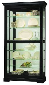 dining room display cabinets sale modern black curio cabinet contemporary cabinets sale mid century