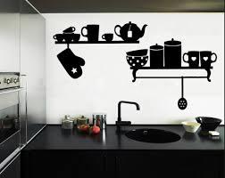my kitchen design my kitchen design