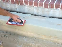 Concrete Step Resurfacing Products by Resurfacing Concrete Mvl Concretes U0027 Blog