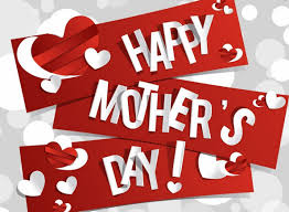 mothers day ideas 2017 happy mother u0027s day 2017 wishes whatsapp fb status images u0026 diy