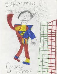 dendiggityopolis westword parents kids draw