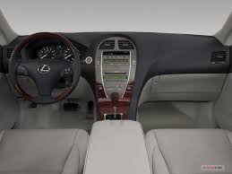 2010 lexus es 350 price 2010 lexus es prices reviews and pictures u s report