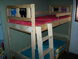 winsome bunk beds ikea winnipeg monarch dilan twin over full bed