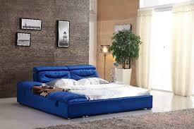 High End Bedroom Furniture Sets Bedroom Where To Buy Modern Furniture High End Bedroom Furniture