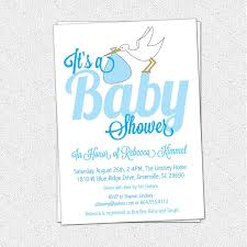 beach baby shower invitations free printable beach baby shower