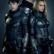 valerian and the city of a thousand planets 2017 rotten tomatoes