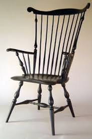 fan back windsor armchair windsor chair shop