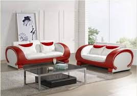 white leather sofa for sale awesome white italian leather sofa sell italian white and red