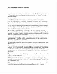 resume builder templates free template business plan sample ppt resume builder template free plan about restaurants cv europass pdf de completat business restaurant business plan template plan about restaurants