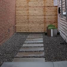 Modern Garden Path Ideas Best Of Tips Catalogs Shade Make Idea Path Stones Gardeners Homes