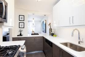 one bedroom apartments for rent in brooklyn ny 2940 ocean parkway in coney island sales rentals floorplans