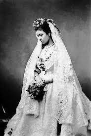 s wedding dress best 25 wedding dress ideas on
